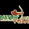 NatureFoam